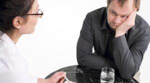 Реабилитация пивного алкоголизма