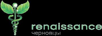 Лечение наркомании, лечение алкоголизма, реабилитационный центр Ренессанс Черновцы