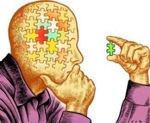 Психотерапия алкоголизма