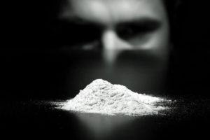 взгляд-на-кокаин
