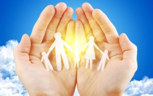 Семейная психотерапия зависиомсти