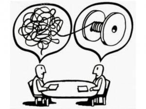 Психотерапия зависимостей