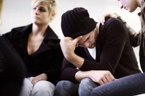 Как заставить наркомана лечиться