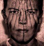 Механизмы психологической защиты в зависимости
