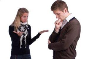 Как общаться с наркоманом после лечения